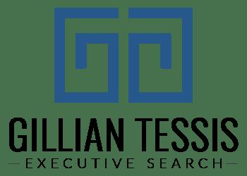 Gillian Tessis