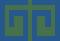 logo-60px